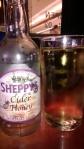 sheppy's honey
